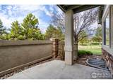 3450 Lost Lake Pl - Photo 39