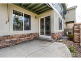3450 Lost Lake Pl - Photo 40