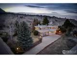 1755 Deer Valley Rd - Photo 32