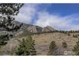 1755 Deer Valley Rd - Photo 36
