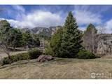 1755 Deer Valley Rd - Photo 37