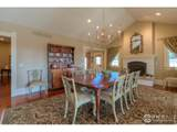 8661 Yellowstone Rd - Photo 11