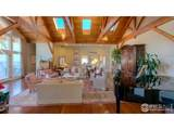 8661 Yellowstone Rd - Photo 7