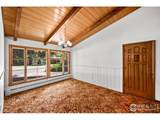 245 Brook Pl - Photo 7
