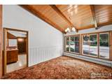 245 Brook Pl - Photo 8