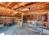 1207 County Road 23H - Photo 31