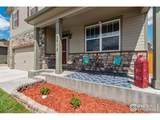3712 Torch Lily St - Photo 2