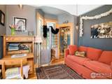 150 1st Ave - Photo 13
