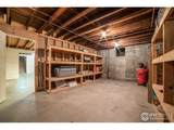 709 Ensign St - Photo 30
