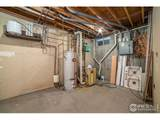 709 Ensign St - Photo 33