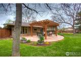 3616 Terryridge Rd - Photo 26