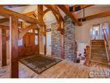 3616 Terryridge Rd - Photo 6