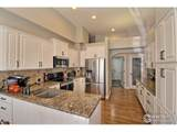 2102 64th Ave - Photo 12