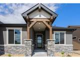 6183 Crooked Stick Dr - Photo 4