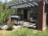 7298 Siena Way - Photo 18