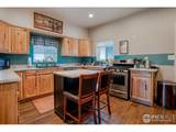 9230 168th Ave - Photo 4