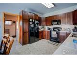 9230 168th Ave - Photo 8