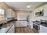 5013 22nd St Rd - Photo 14