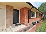 5013 22nd St Rd - Photo 3