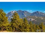 14321 Peak To Peak Hwy - Photo 34