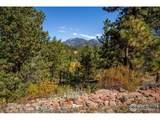14321 Peak To Peak Hwy - Photo 38