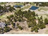 2215 Fox Acres Dr - Photo 10