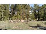 2215 Fox Acres Dr - Photo 11