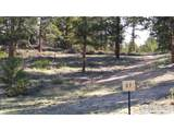 3086 Fox Acres Dr - Photo 12