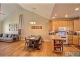 3018 68th Ave - Photo 11