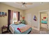 3018 68th Ave - Photo 27