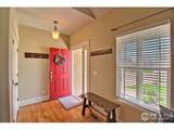 3018 68th Ave - Photo 3