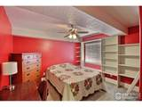 3018 68th Ave - Photo 35