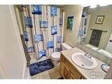3018 68th Ave - Photo 38