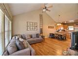 3018 68th Ave - Photo 4