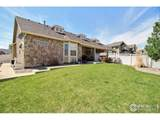3018 68th Ave - Photo 40
