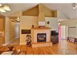 3018 68th Ave - Photo 7