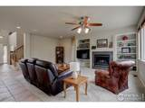 935 Lawson Ct - Photo 8