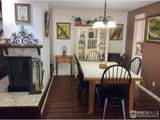 1951 28th Ave - Photo 6
