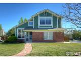 375 Aspenwood Ct - Photo 1