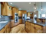 8349 Golden Eagle Rd - Photo 14