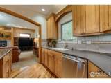 8349 Golden Eagle Rd - Photo 15