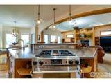 8349 Golden Eagle Rd - Photo 16