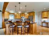 8349 Golden Eagle Rd - Photo 17
