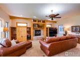 8349 Golden Eagle Rd - Photo 18