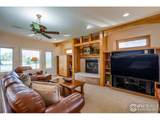 8349 Golden Eagle Rd - Photo 20