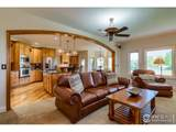 8349 Golden Eagle Rd - Photo 21