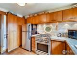 965 Linden Ave - Photo 10