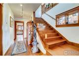 965 Linden Ave - Photo 13