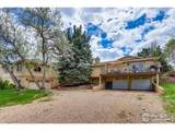 5808 Knoll Crest Ct - Photo 37