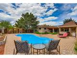 5808 Knoll Crest Ct - Photo 4